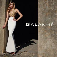 Galanni ophira