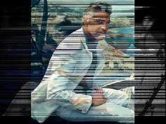 George Clooney, para tu amor  ♥♥♥♥   george ♥france no  andaaaaaaaaaaaaaa las  22 pm uruguay anda  video que quiero dormir