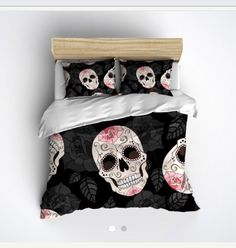Might look good in ma new room
