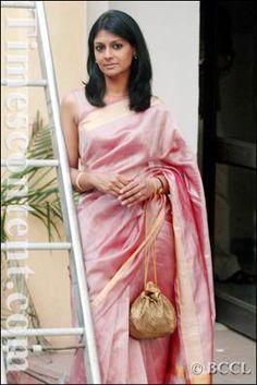 http://www.timescontent.com/photos/preview/142914/Nandita-Das.jpg