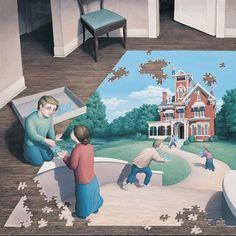 pinturas-arte-fantástica-rob-gonsalves-24