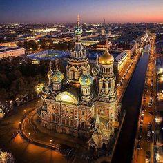 Church of the Savior on Spilled Blood at its best!!! Photographer: Stanislav Zaburdaev  #petersburg #saintpetersburg #sanktpetersburg #spb #piter #russia #россия #спб #питер #санктпетербург