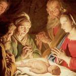 ¿Por qué Navidad es el 25 de diciembre?