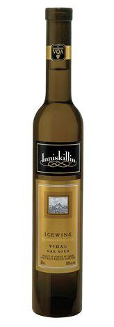 2013 Inniskillin Oak Aged Vidal Icewine 375ml Gold Labels, Wine List, Whiskey Bottle, Wines, Champagne, Age, Comme, Canada, Gift Ideas
