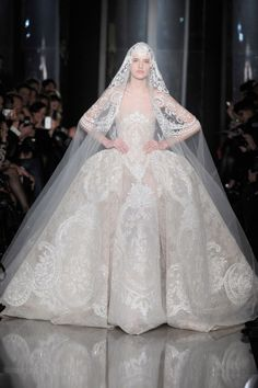 678 Best Wedding Dresses Through The Ages Images On