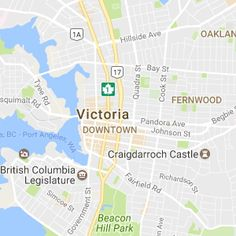 Settling down in Victoria and looking for the perfect apartment rental? From condo or loft to luxury penthouse: find it on RentersPages.com. Fast. Easy. Free.