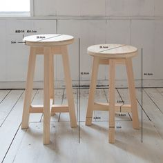 Woodworking Joinery The Family Handyman .Woodworking Joinery The Family Handyman Diy Furniture Projects, Diy Wood Projects, Pallet Furniture, Furniture Plans, Wooden Chair Plans, Wooden Stools, Woodworking Workbench, Woodworking Furniture, Youtube Woodworking