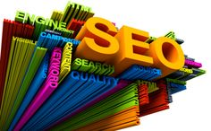 Why Search Engine Optimization Services India Are More in Demand?  Search engine optimization services India have brought a remarkable change in the fortunes of some of the leading and multinational conglomerates in the world and these services have also benefited the small-scale businesses whose area of work is limited to regions. http://www.aboconsultancy.com/seo-services.html