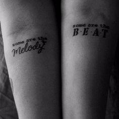 Couple+Music+Tattoos