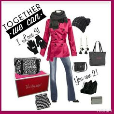 Thirty-One Gifts- Fresh Market thermal, Cindy Tote, Mini Cindy Tote, Retro Metro Foldover, Perfect Cents wallet. #ThirtyOneGifts #opportunity