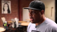 Bay Area Legend E-A-SKI Reflects on N.W.A. + Police Brutality...Mixologi sat down with Bay Area rapper/producer E-A-Ski to discuss his unique perspective on the legacy of N.W.A., how West Coast hip hop emerged in response to the social and political climate of the 1990s, and how his own career intertwined with it all.