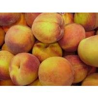 Fruits and Vegetables online shopping | eFoodmart http://efoodmart.in/vegetables/fruits.html