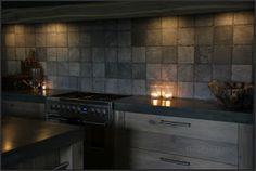 Hillary'sHome: We zijn weer in blogland Architecture Design, Kitchen Cabinets, Indoor, Cool Stuff, Blog, Outdoors, Home Decor, Houses, Interior