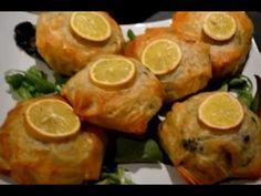 Pastillas marocaines