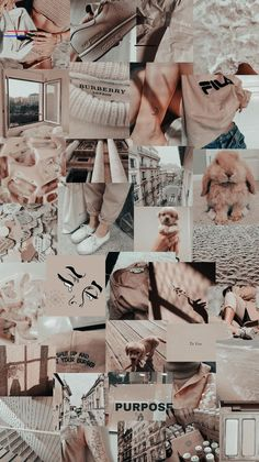 May 2020 - ✔ Fashion Inspiration Moodboard Design Ed Wallpaper, Iphone Wallpaper Tumblr Aesthetic, Iphone Background Wallpaper, Aesthetic Pastel Wallpaper, Lock Screen Wallpaper, Retro Wallpaper Iphone, Phone Wallpapers Tumblr, Iphone Backgrounds, Collage Background