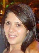 Folha do Sul - Blog do Paulão no ar desde 15/4/2012: TRÊS CORAÇÕES: AINDA A DENGUE E A MORTE DA JOVEM M...