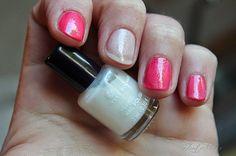Zimtschnute | Beauty & Kosmetik Blog: Yves Rocher Nail Polish - kleines Format, große Wirkung