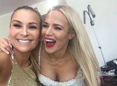 Natalya & Lana na Bulgaria Nxt Divas, Total Divas, Catherine Perry, Lana Hot, Wwe Women's Division, Wwe Female Wrestlers, Wwe Girls, Wwe Champions, Wwe Wallpapers