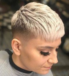 short haircut for women with pixie fades search girly stuffs 9572 | 3e38e771af6a7b9df8a9572e89913131