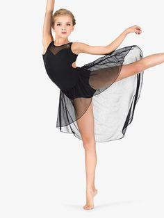 4e2cde418193 46 Best Dance images