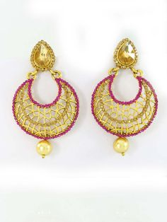 Round Shaped Earrings, Wholesale Various High Quality Round Shaped Earrings Products from Global Round Shaped Earrings Supplies