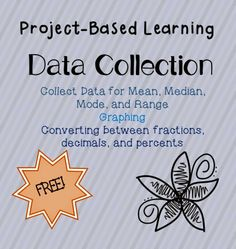 Project-Based Learning: Test Scoring