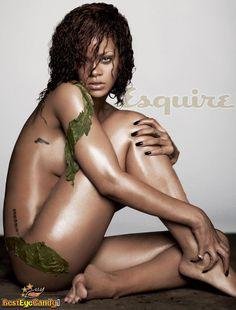 Sexy fat woman in guyana