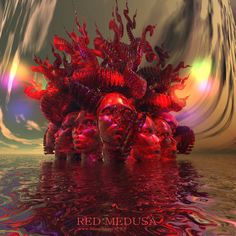 http://pre07.deviantart.net/cc12/th/pre/i/2011/337/0/b/88man_3d_fractal_surrealism_mythology_red_medusa_by_88man-d4i160u.jpg
