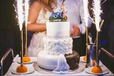 Minimalism, 3d, Wedding, Valentines Day Weddings, Weddings, Marriage, Chartreuse Wedding