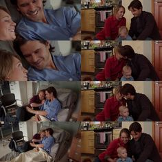 Enlarge image to see full image Heartland Episodes, Heartland Season 11, Amy And Ty Heartland, Heartland Quotes, Heartland Ranch, Heartland Tv Show, Ty Y Amy, Ty Babies, Amber Marshall