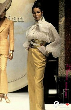 #fashion #magazine #dressesinmoscow #fbdressesinmoscow2 #topmodel #supermodel