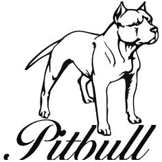 dogs chiens pittbulls canecorso amstaff in pitbull coloring pages Puppy Coloring Pages, Cartoon Coloring Pages, Adult Coloring Pages, Coloring Pages For Kids, Free Coloring, Coloring Book, Pitbull Tattoo, Pitbull Drawing, Outline Drawings
