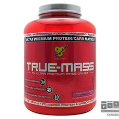 Save on BSN True-Mass Chocolate MilkShake lb at Nutritionwholesalers. Shop online for Weight Gain Supplements , health and wellness products at best prices. Weight Gain Supplements, Fat Burning Supplements, Protein Supplements, Protein To Build Muscle, Mass Gainer, Chocolate Milkshake, Strawberry Milkshake, Fat Burning Smoothies, Best Protein
