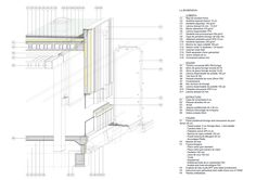 Biokatalyse tu graz referencias pinterest for Innenarchitektur studium graz