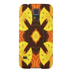 A colorful and trendy pattern the give the product a stylish and modern looks with this decorative and abstract looks. You can also Customized it to get a more personally looks. Samsung Galaxy Cases, Create Your Own, Abstract Art, Colorful, Stylish, Modern, Pattern, Design, Decor