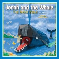 A title from the Brick Bible for Kids