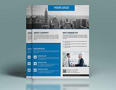 44 best flyers design images on pinterest flyer design leaflet