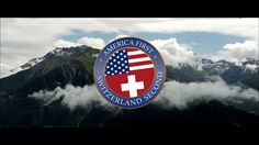 SWITZERLAND SECOND  #everysecondcounts #srf #deville
