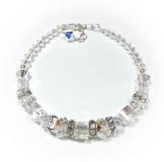 Wedding & Bridal Party Jewelry