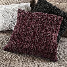 Shop pillows and throws at Arhaus.20x20