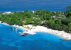 Výsledky obrázků Google pro http://www.naturtravel.cz/image/781/108-hedonism-ii-jamaica.jpg