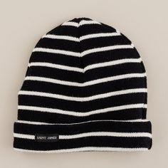 saint james hat