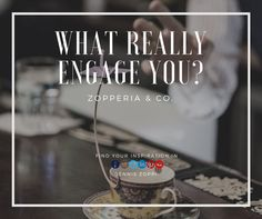 Are you interested? or are you committed?  Come on, do you really want to spend your all life to do the same thing every day? It activates the change de.cocktaildesign@gmail.com #zoppicocktaildesign #manuelastefania #drinkfuture #zopperia #yesoryes