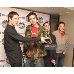 shitindiedisco/2016/09/16 05:26:19/Best of luck to everyone at the Mercury Prize tonight, and a special shout out to David Bowie. Here's the time in 2005 that Hard Fi got nominated. .  #band #indie #shitindiedisco #indieamnesty  #liverpool #24kitchenstreet #dance #arcticmonkeys #thekooks #blocparty #kaiserchiefs #thekillers #foals #hardfi #maximopark #razorlight #thestrokes #libertines #kingsofleon #alexturner #camden #nme #vampireweekend #thekillers #kasabian #thestrokes #mercuryprize