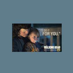 Carl & Judith