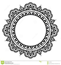 indian-henna-floral-tattoo-round-pattern-mehndi-vector-ornament-circle-orient-traditional-style-white-55183084.jpg (1300×1390)