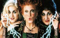 The twin twine: ^^Halloween: Film ^^