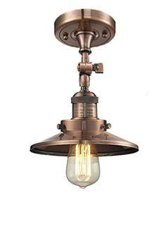 Loving This Metal LED Spot Lantern On Zulily Zulilyfinds