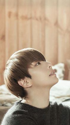 Park Hyo Shin Shin, Korean Singer, Kdrama, Husband, Kpop, Park, Celebrities, Fashion Styles, Beautiful