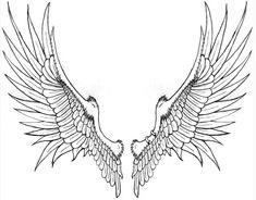 Top  Tattoo Design Drawings
